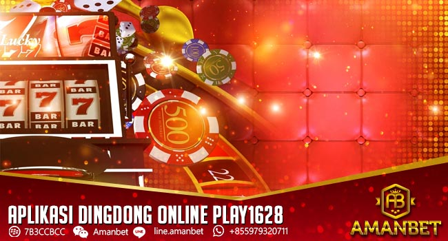 Aplikasi-Dingdong-Online-Play1628