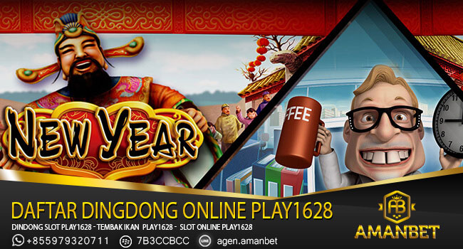 Daftar-Dingdong-Online-Play1628