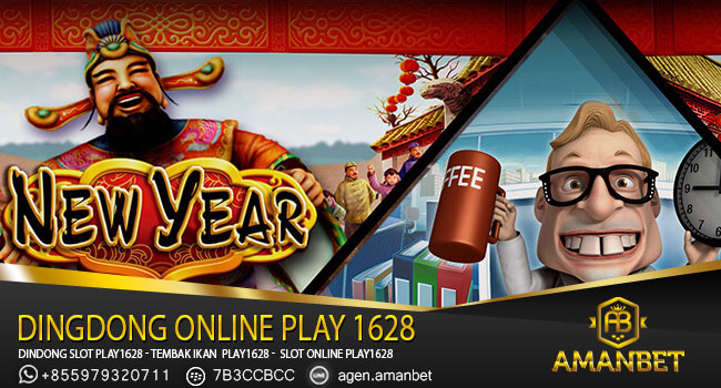 Dingdong-Online-Play-1628