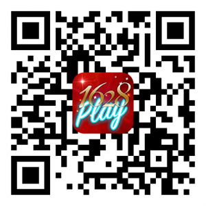 code-install-play1628