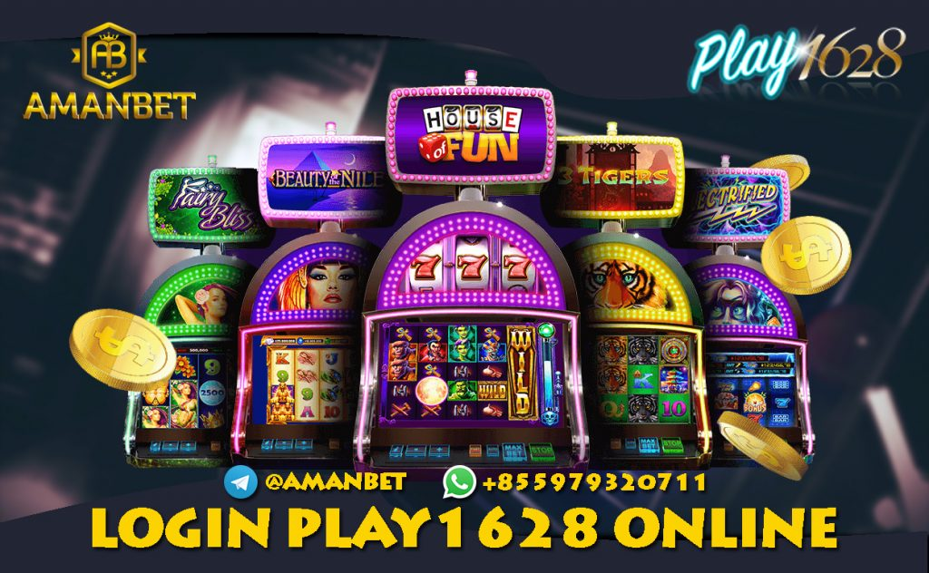 B3-Login-Play1628-Online